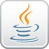 Yelp user Java C.