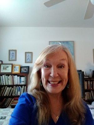 Peggy W.