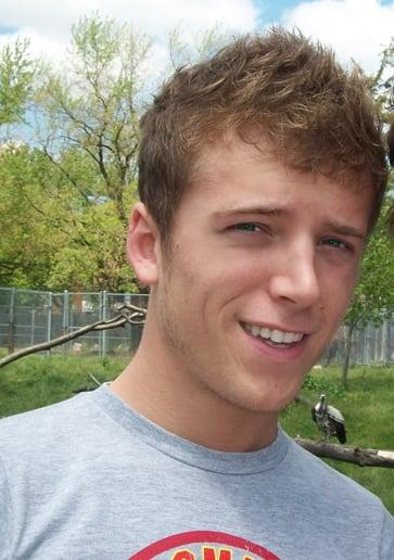 Tyler R.