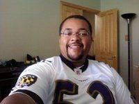 Reggie W.