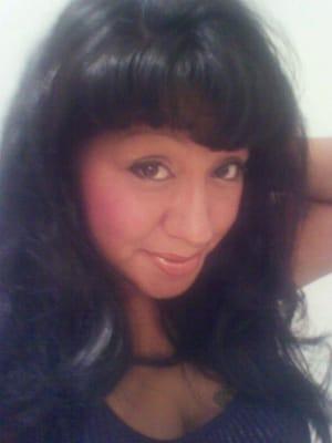 Anissa C.