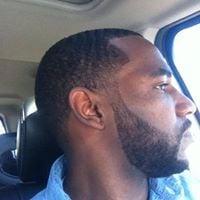 Derrick S.