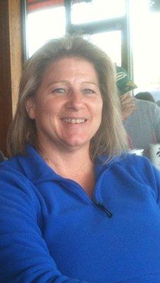 Vickie W.