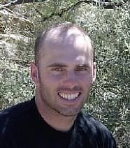 Brent M.