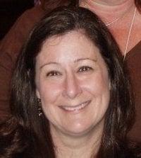 Gail U.