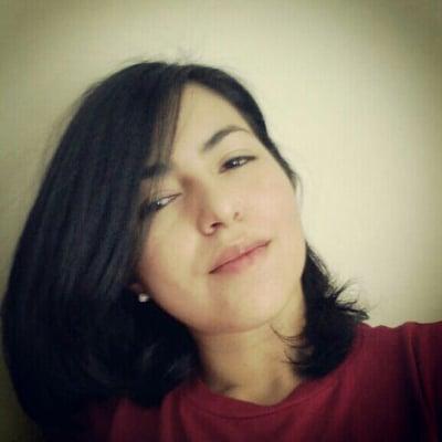 Sofi R.
