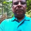 Jagdeo P.