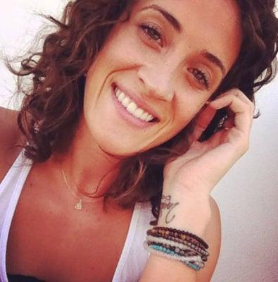 Carissa C.