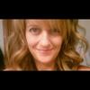 Yelp user Tara K.