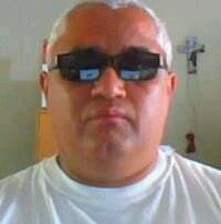 Bladimir A.