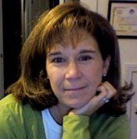 Deborah T.