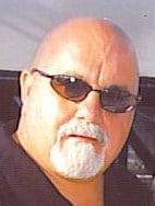 Roland N.