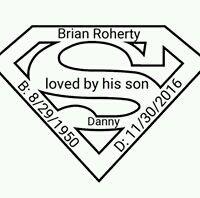 Danny R.