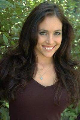 Cassie G.