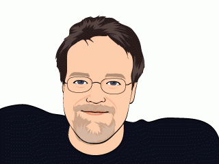 Adam S.'s Review