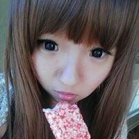 Yu Ting Y.