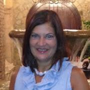 Mary Lou B.