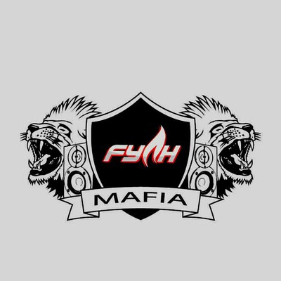 Fyah M.