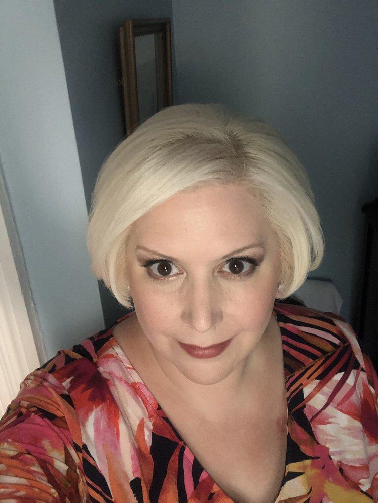 Jen R.'s Review