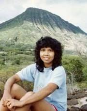 Gloria T.