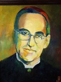 Deacon Don W.