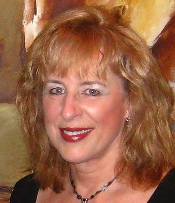 Peggy V.