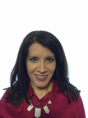 Kristen M.