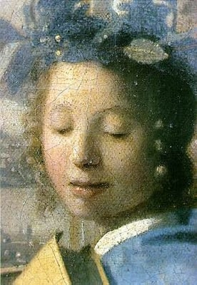 Julie A.