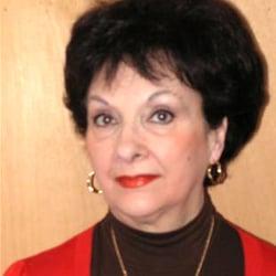 Martine T.