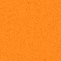 Orangen B.