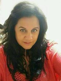 Desiree S.
