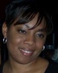 Gwendolyn K.