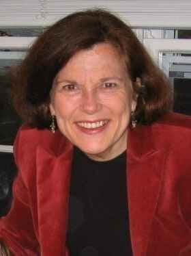 Linda Gramatky S.