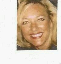 Rhonda T.