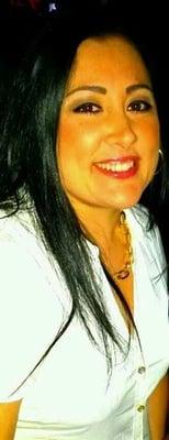 Teresa S.