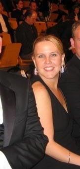 Melissa L.