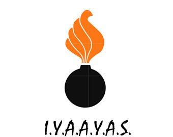 Iya Ammo Yas 1.'s Review
