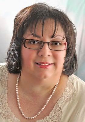 Myriam C.