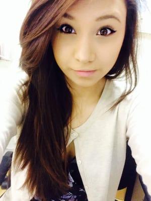 Wendy A.