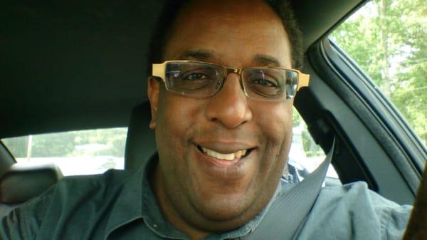 Quincy G.