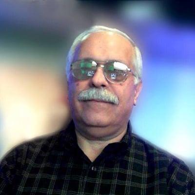 Reza Y.