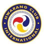 Hwarang L.