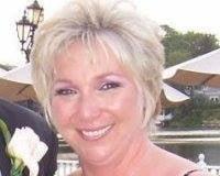 Lynne S.
