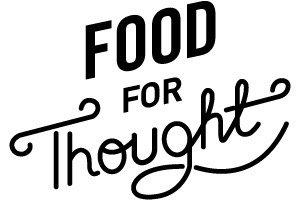 Foodie F.