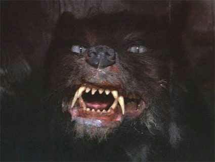 Morbius K.