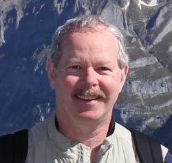 Timothy L.