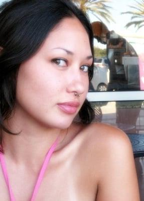 Brianne Y.
