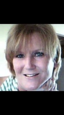 Juanita E.