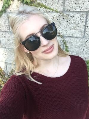 Chloe C.