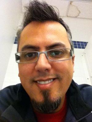 Guillermo R.